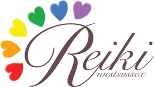 Reiki West Sussex